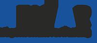 HEKTAR Liegenschaftsverwaltung GmbH – Hausverwaltung in Darmstadt Logo