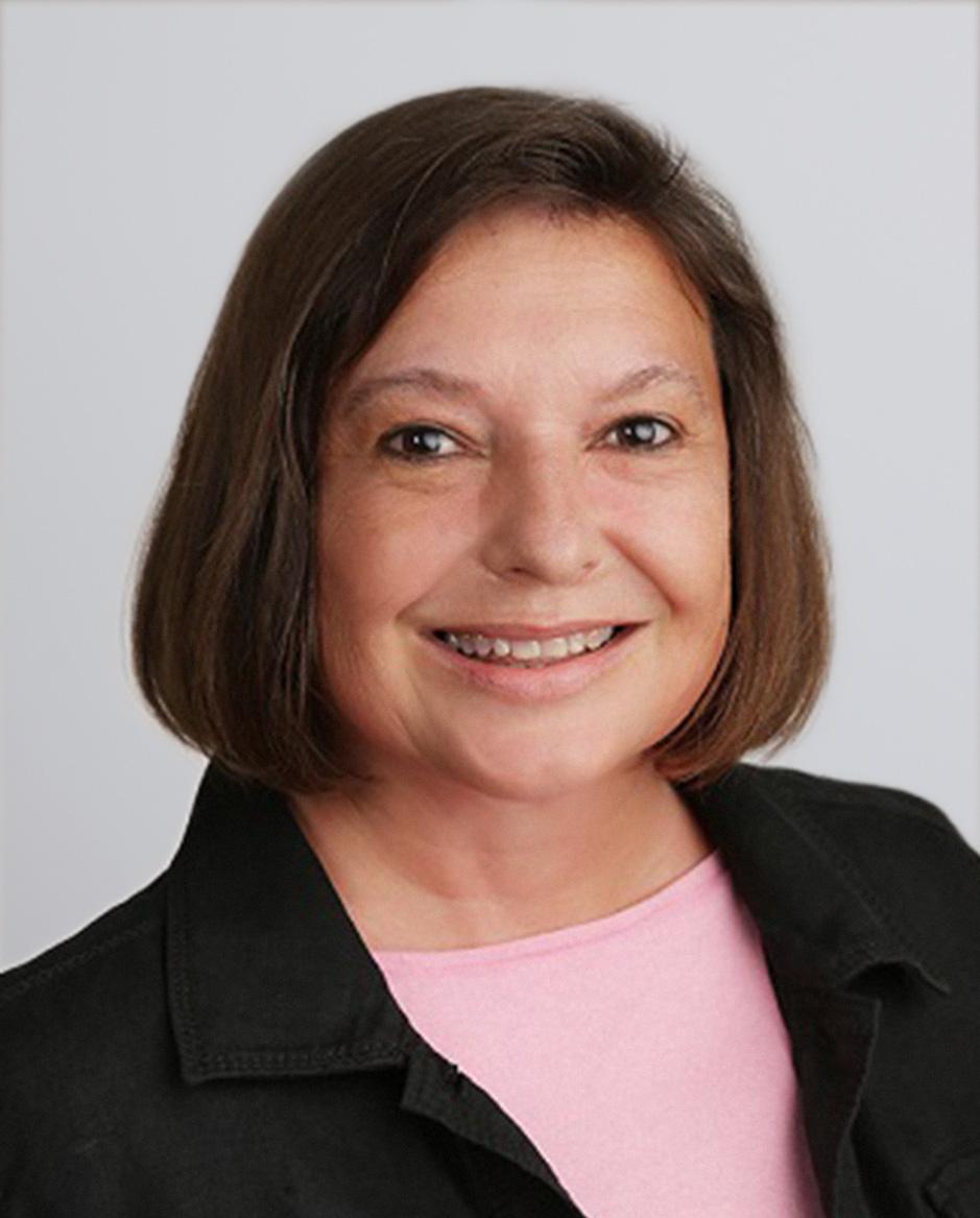 Regina Jeske