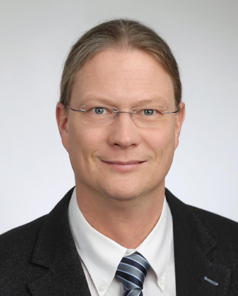 Holger Schreiber